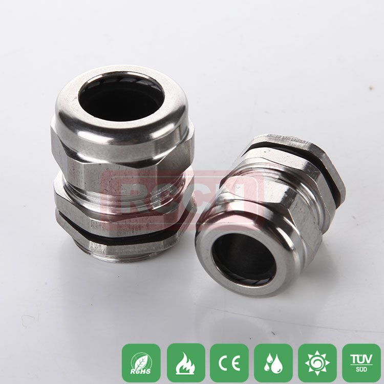 RCCN Cable Gland MGS