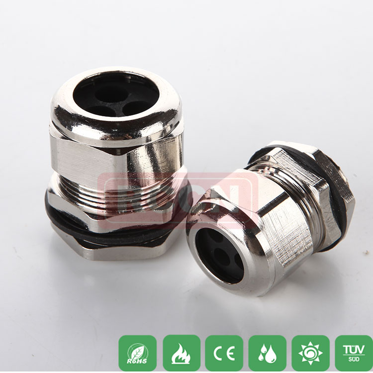 RCCN Cable Gland MG-H