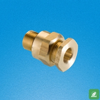 RCCN Cable Gland EXS